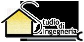 Studio di Ingegneria Sarigu
